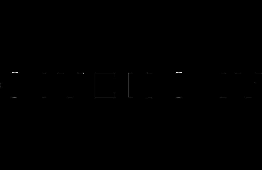 История бренда GIVENCHY