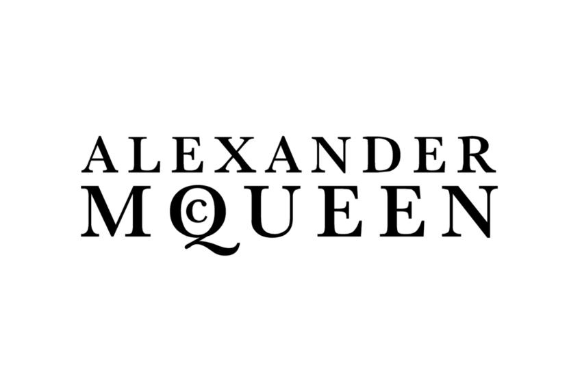 История бренда Alexander McQueen