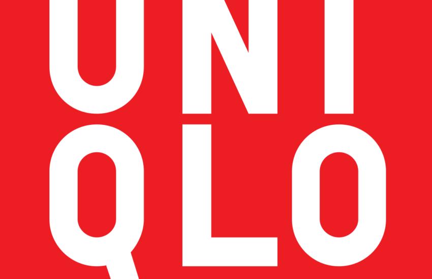История бренда Uniqlo