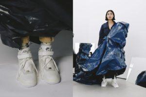 История бренда A-Cold-Wall