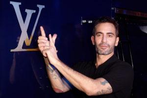 История бренда Marc Jacobs