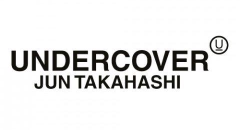 История бренда Undercover