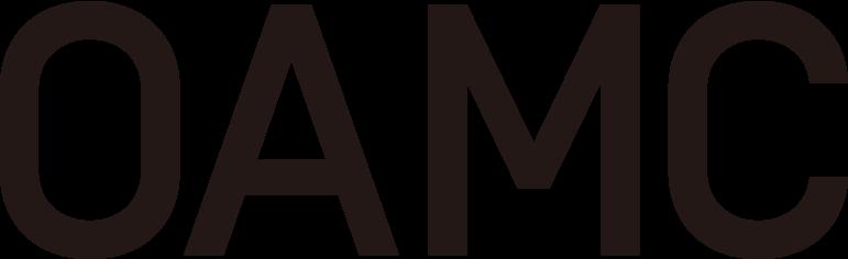 История бренда OAMC
