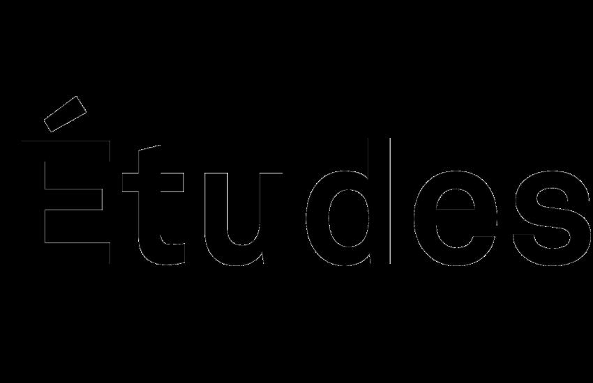 История бренда Etudes Studio