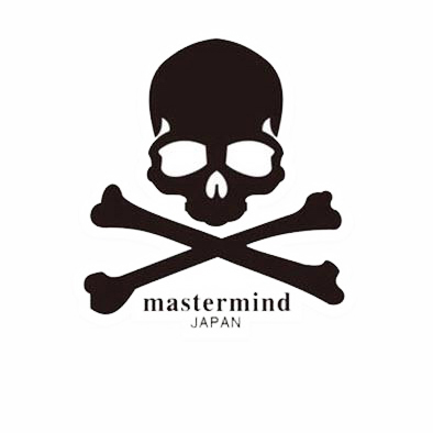 История бренда Mastermind Japan