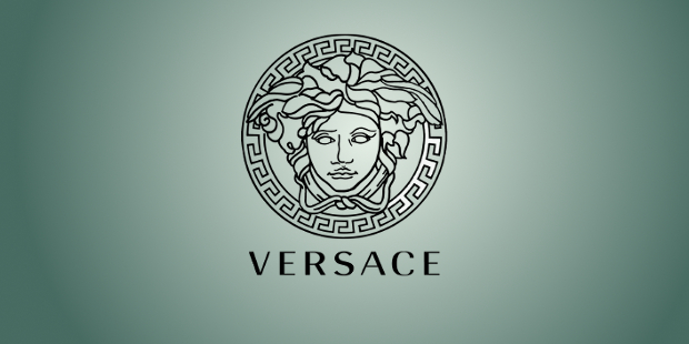 История бренда Versace