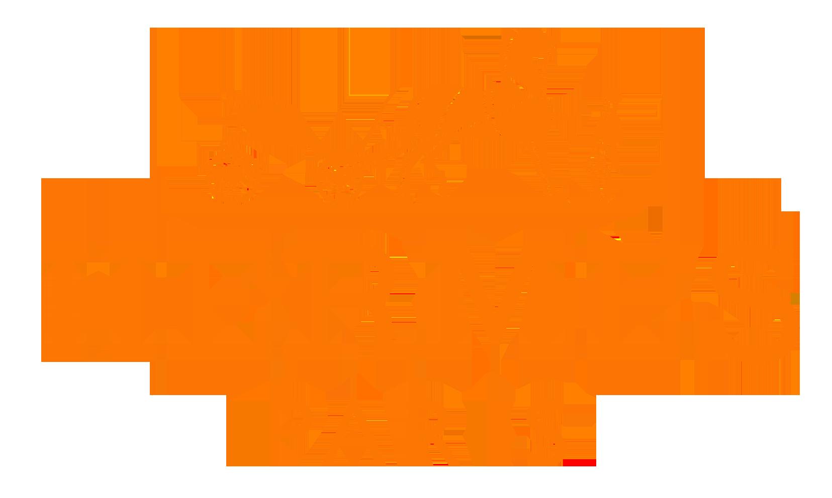 История бренда Hermes