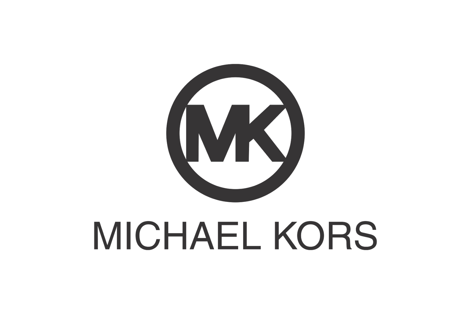 История бренда Michael Kors