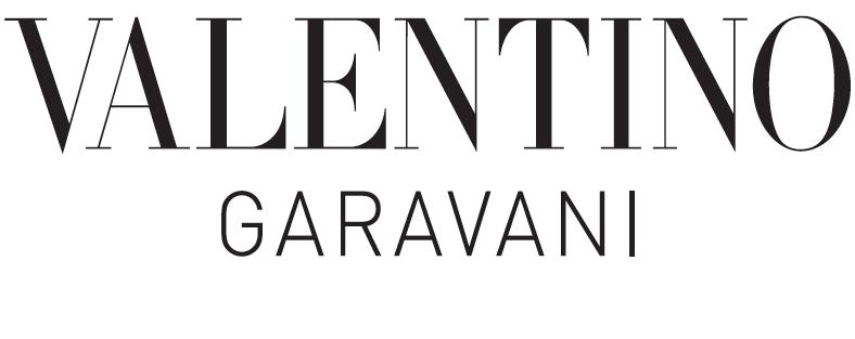 История бренда Valentino