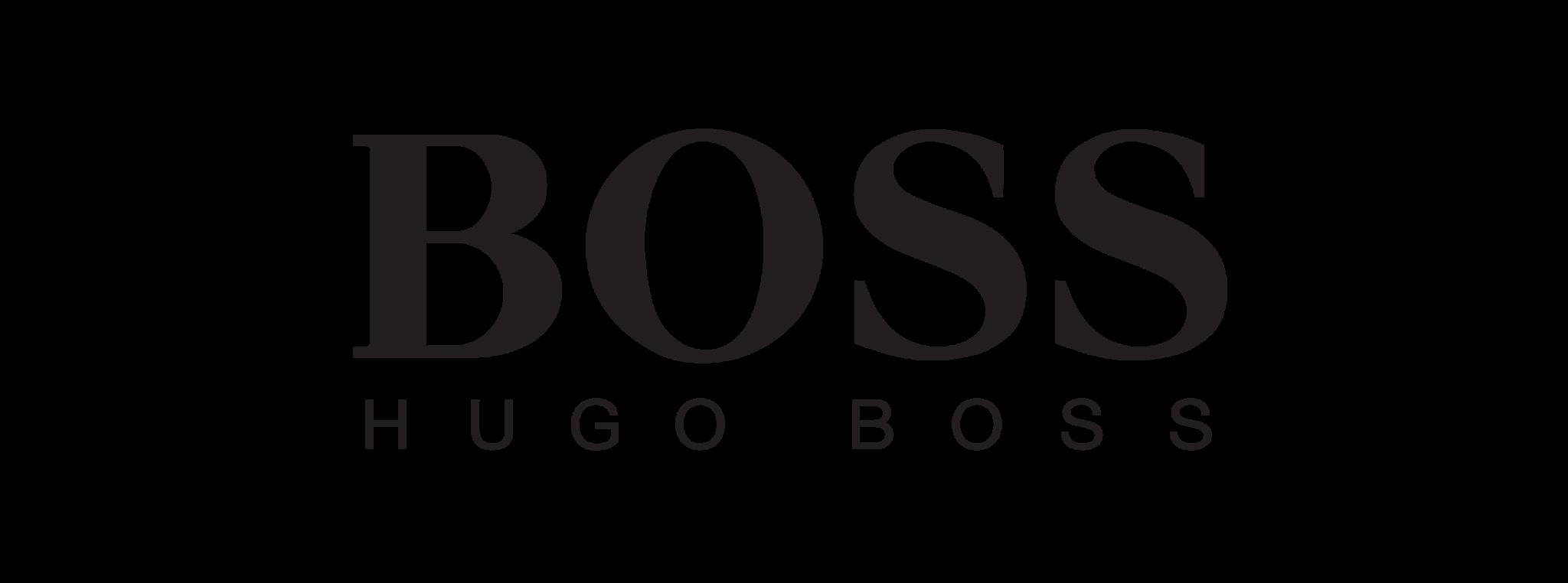 Hugo boss бренд почему работодатели не берут на работу девушек