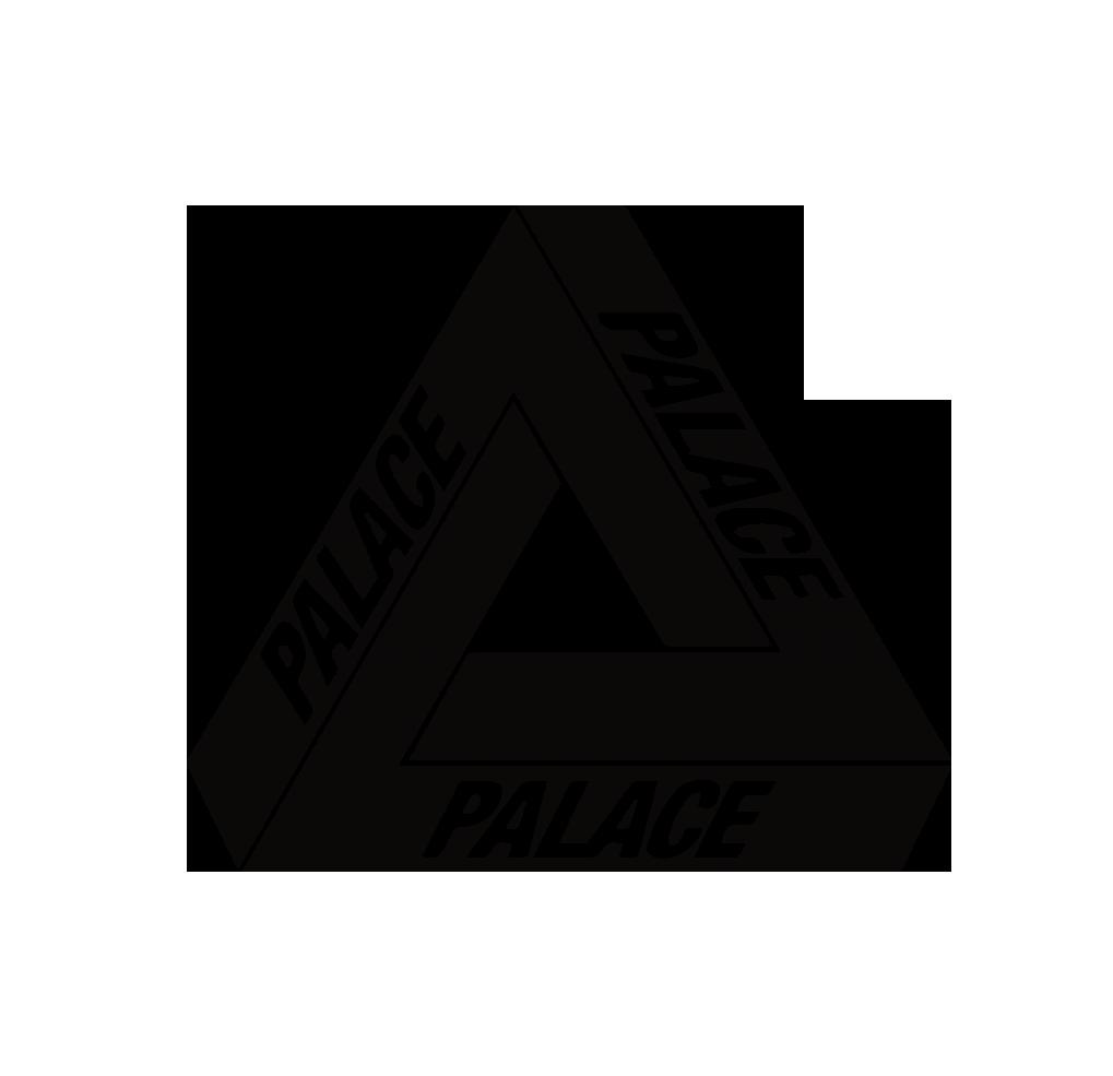 История бренда Palace