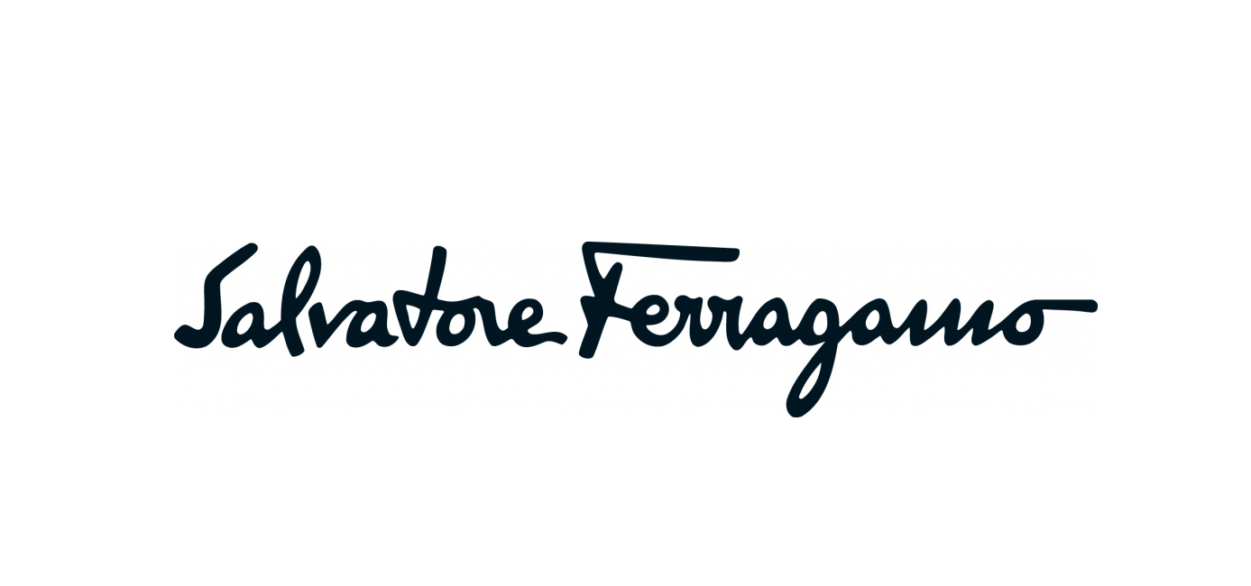 Salvatore ferragamo история бренда семенок