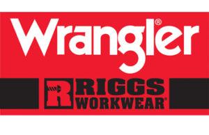 Линейка бренда Wrangler: RIGGS WORKWEAR