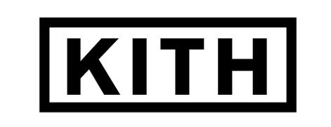 История бренда KITH