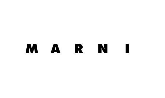 История бренда Marni