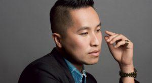 История бренда 3.1 Phillip Lim