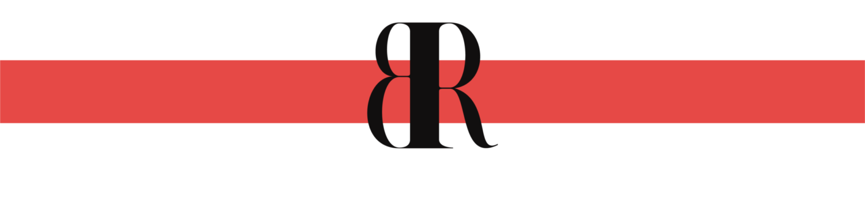 BRENDOV.NET - модные бренды одежды